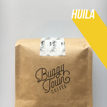 Load image into Gallery viewer, Huila