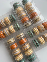 Load image into Gallery viewer, French Macarons