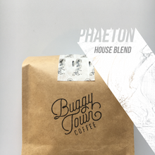 Load image into Gallery viewer, Phaeton - House Blend