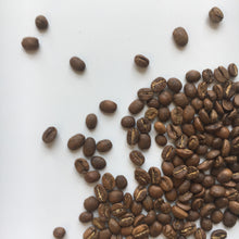 Load image into Gallery viewer, Yirgacheffe - Ethiopia, washed