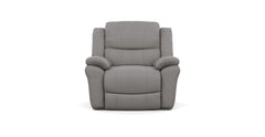 Boston Recliner