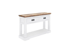 Dover Console Table