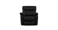 Edna Leather Recliner