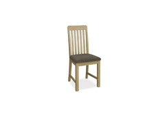 Bath Dining Chair