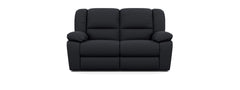 Harmony 2 Seater with End Recliners