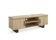 Heston TV Unit