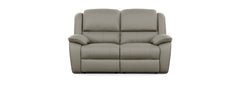 Kent 2 Seater with End Recliners