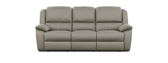 Kent 3 Seater with End Recliners