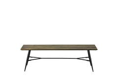 Lexington Dining Bench