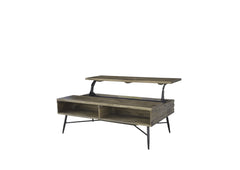 Lexington Lift Top Coffee Table
