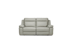 Monica 2.5 Seater with End Recliner