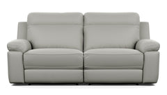 Monica 2.5 Seater with End Recliners