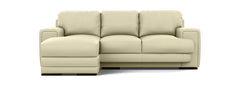 Royal 3 Seater lounge with Chaise