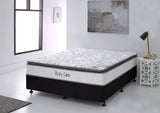 Pillow Top Mattress