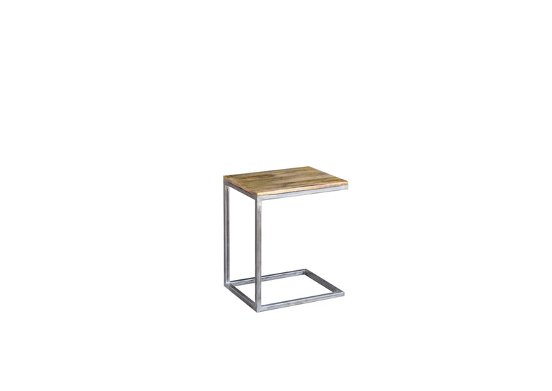 Byron C Side Table