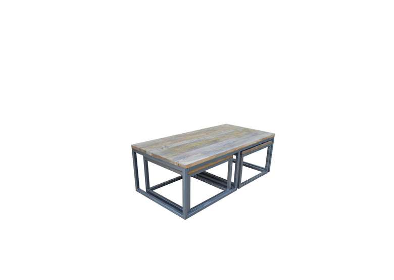 Byron Nested Coffee Table