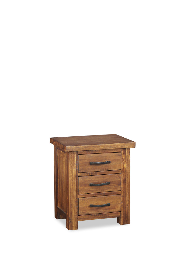 Tamworth Bedside Table