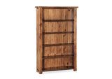 Tamworth Large Bookcase