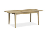 Bath Small Extension Table