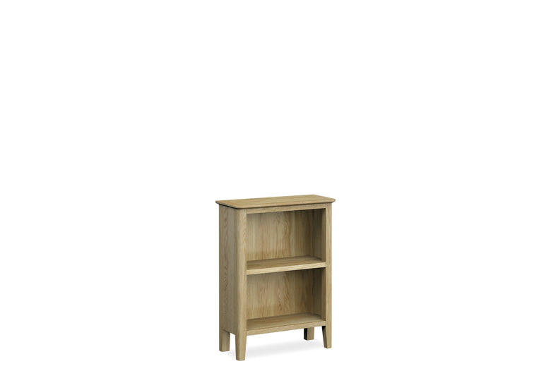 Bath Bookcase Small
