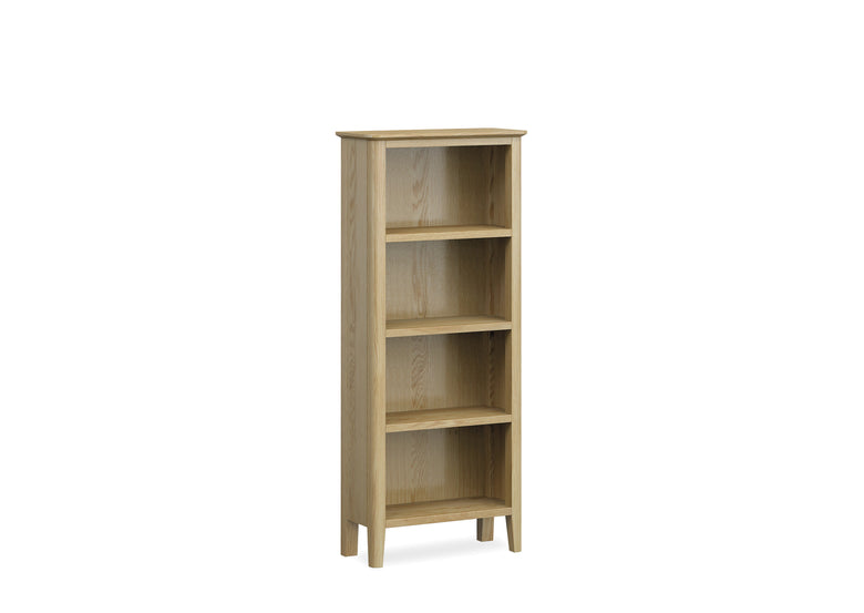 Bath Bookcase Slim