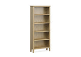 Bath Bookcase Large