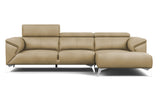 3.5 Seater Chaise