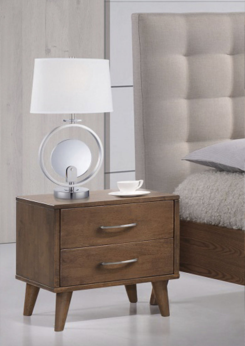 Noosa Bedside Table