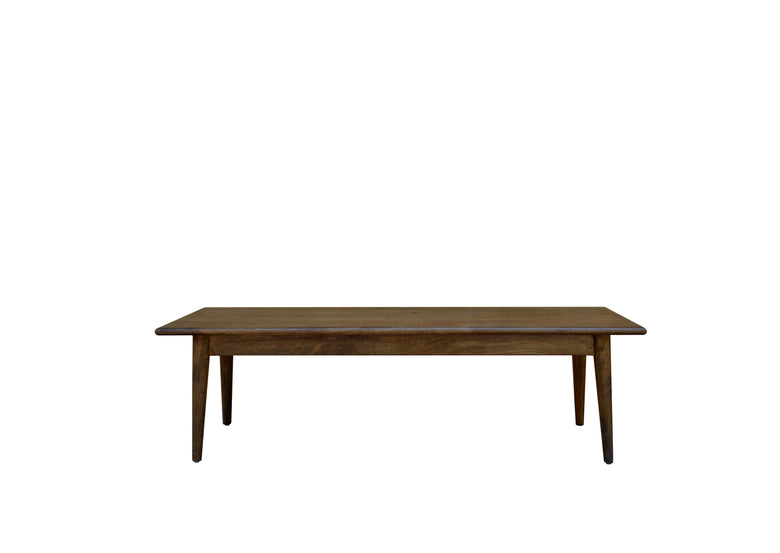Retro Large Dining Bench