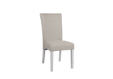 Tampa Dining Chair Beige