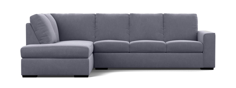 5 Seater Corner Chaise Lounge