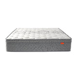 Urban Pocket Mattress