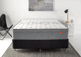 Urban Pocket Mattress in room setting