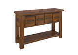 Jamaica Console Table