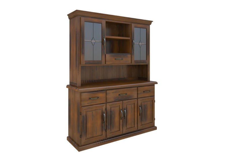 Jamaica Kitchen Dresser