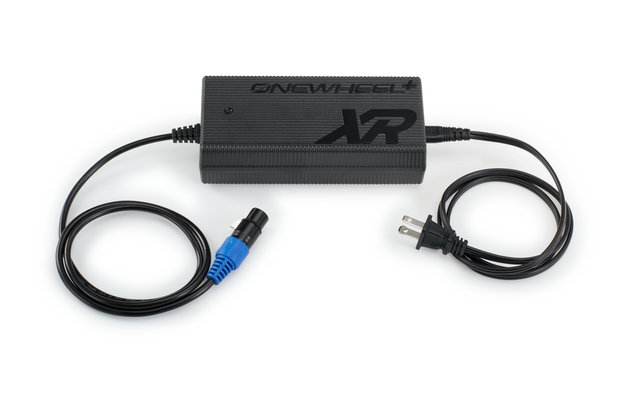 Onewheel XR Home Charger