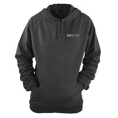 Less Drama More Flying Hoodie - Mens