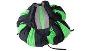 Large Easy Stuff Bag w/ Backpack