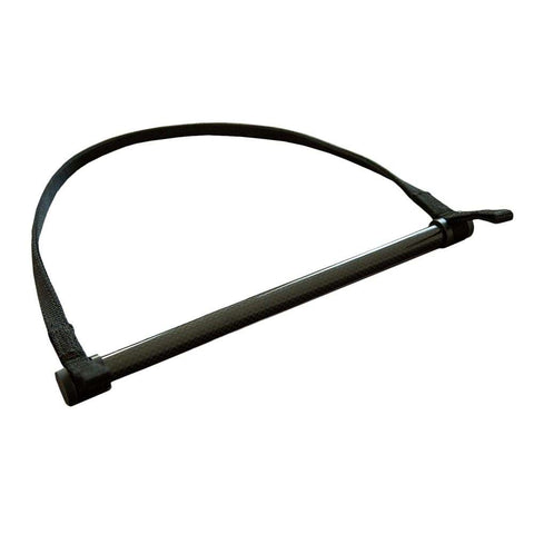 U-Turn Speedbar Carbon RACE