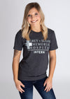 Grey's Anatomy Graphic Tee