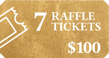 7 Raffle Tickets