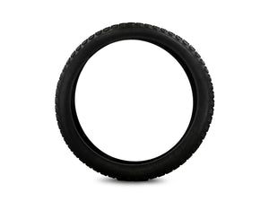 Phatmoto All-Terrain Fat Tire - Replacement Tire
