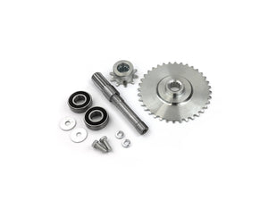 Phatmoto All-Terrain Jackshaft Kit