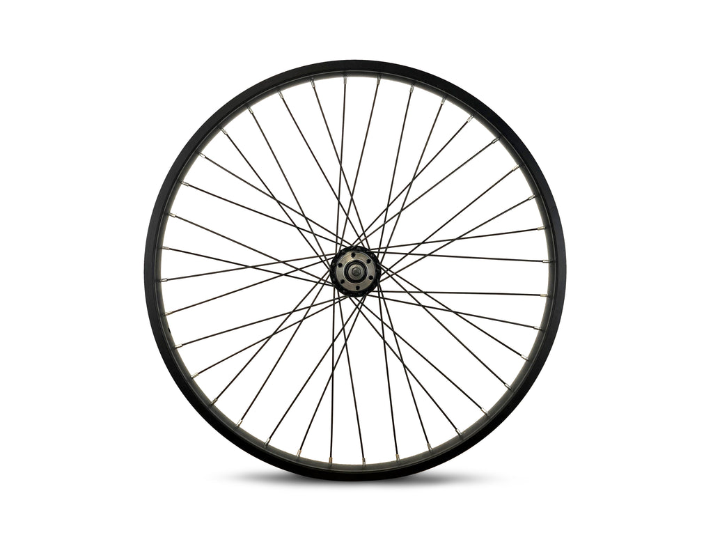 Phatmoto Rover Rear Wheel