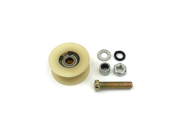 Phatmoto Chain Tensioner