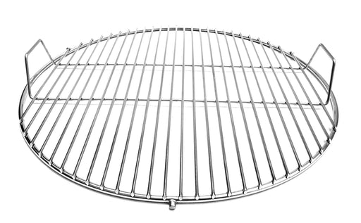 "22"" Diameter Heavy Duty Stainless Steel Food Grate"