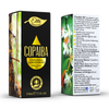 Copaiba Langsdorffii 15ml - Elită Essentials