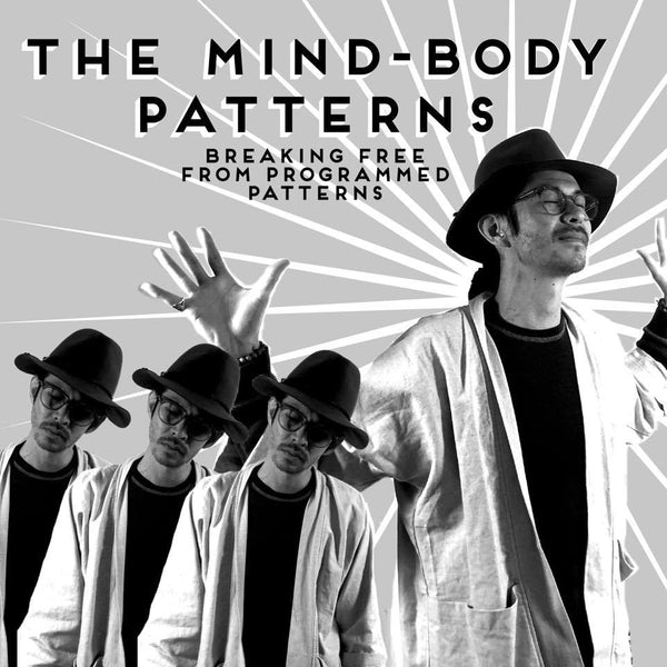 The Mind-Body Patterns