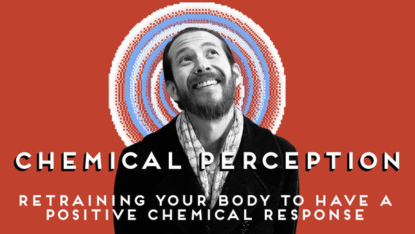 Chemical Perception