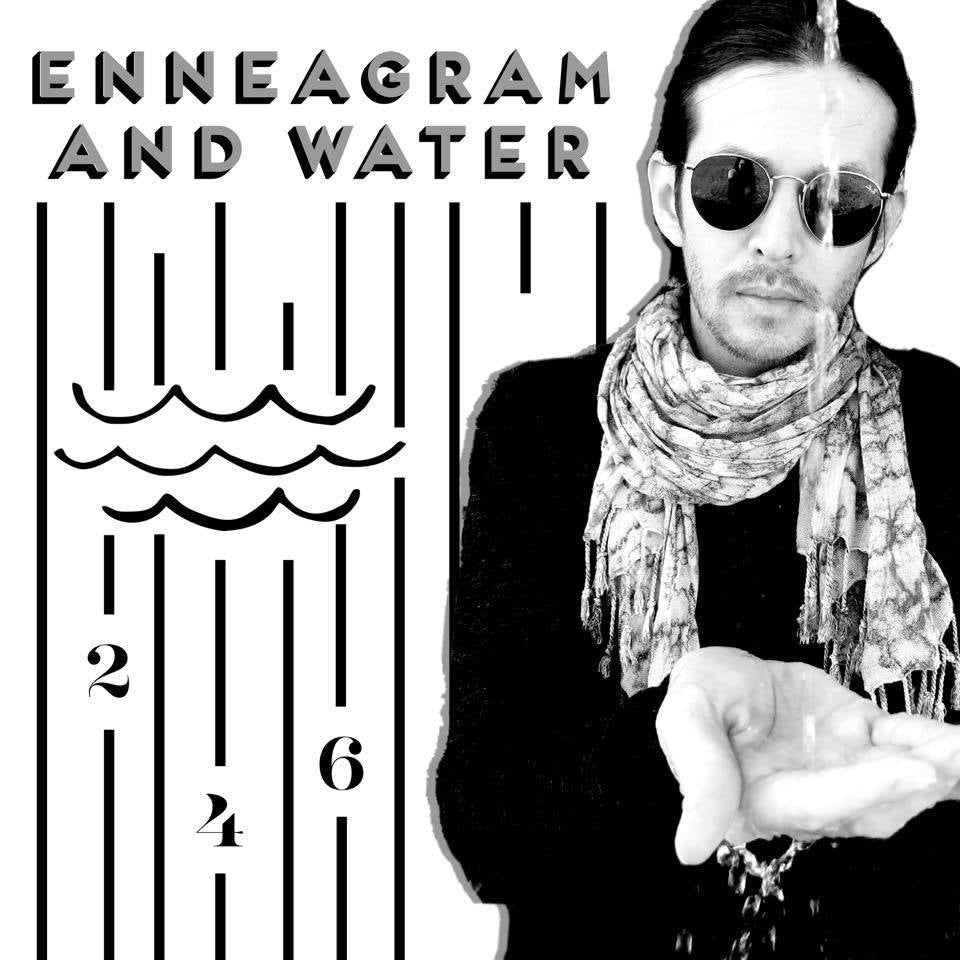 Doctor Motley - Enneagram and Water